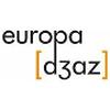 EuropaJazz Festival